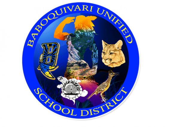 Baboquivari Unified School District